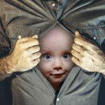 A criança dentro de cada um de nós
