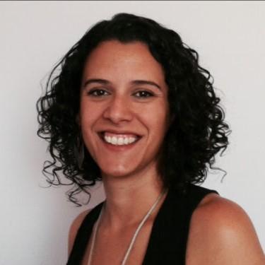 Ana da Fonseca Martins