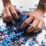 7 dicas para você aproveitar melhor a psicoterapia