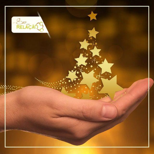 Um Natal de milagres Chegou mais um Natal E comhellip