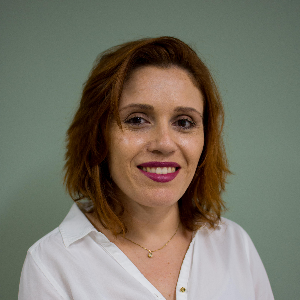 Juliana dos Santos Soares