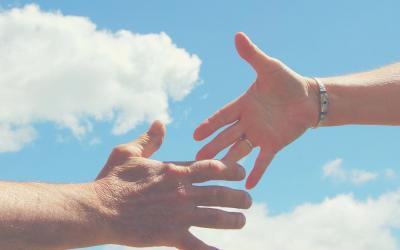 Autocompaixão e Psicoterapia
