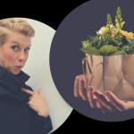 Entre o egoísmo e a generosidade