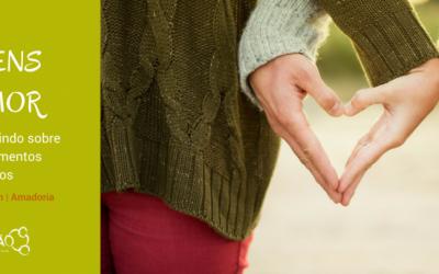 6 de junho | Imagens do amor: vivendo e refletindo sobre os relacionamentos amorosos