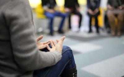4 boas razões para fazer Psicoterapia de grupo
