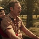"""""""O filme da minha vida"""" e nossos pais"""