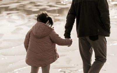 """MAIO: """"O amor que aprendi vem dos meus pais"""": amor e vivência familiar"""