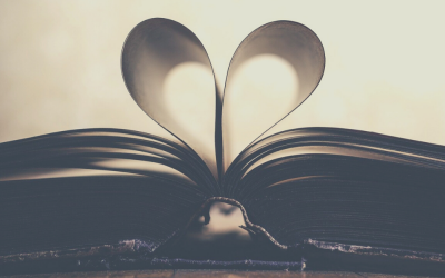 Ser mulher e viver o amor: Algumas indicações de conteúdo