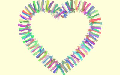 Por que viver o amor em equilíbrio é uma questão social
