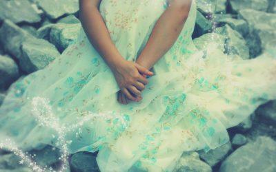 Relacionamentos abusivos e o perigo de ser especial
