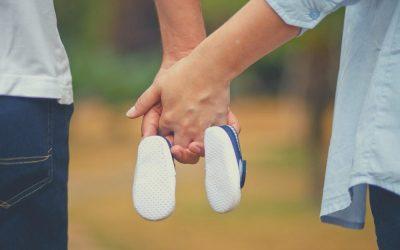 Ter filhos/as e a possibilidade de amadurecer o amor